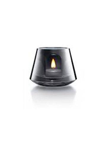 harc baby our fire plata