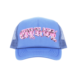 Open image in slideshow, Cry Baby Trucker Hat