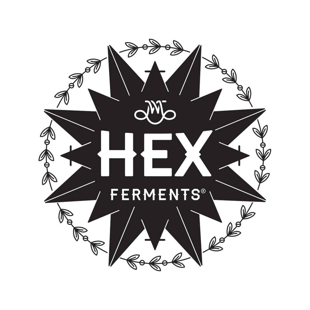 HEX Ferments - gift card / gift certificate