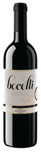 Load image into Gallery viewer, SANGIOVESE, Bocelli Family Wines, Tuscany IGT, Italy