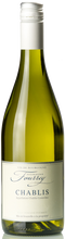 Load image into Gallery viewer, CHABLIS, Domaine Fourrey et Fils, Burgundy, France
