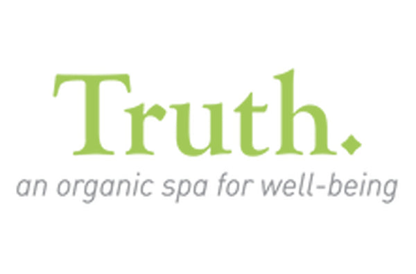WearLex & Truth Spa