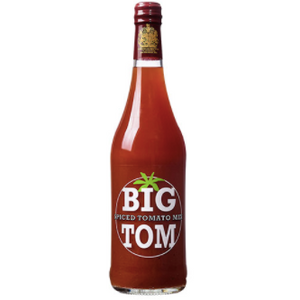 Big Tom (750ml)