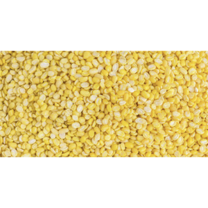 Moong Dal Yellow: Yellow Lentils 500g
