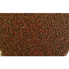 Brown Mustard Seeds 100g