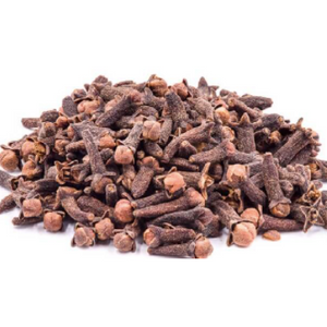 Whole Cloves 50g
