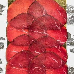 Breasola Cobble Lane Cured N1
