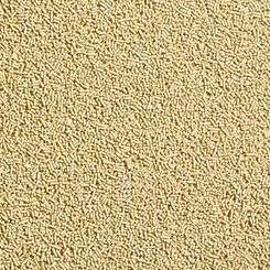 Dried Yeast 500g