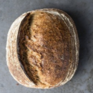 Hackney Wild E5 Bakery London Fields 765g: ONLY AVAILABLE