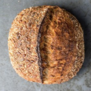 Multigrain E5 Bakery London Fields 765g: ONLY AVAILABLE