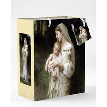 Load image into Gallery viewer, Gift Bag - L' Innocence / Large