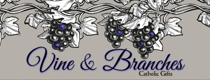 Vine & Branches Gift Card