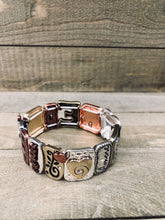 Load image into Gallery viewer, Bracelet - Love