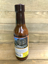 Load image into Gallery viewer, Monk Hot Sauce - Smoked