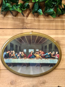 Italian Art * Last Supper