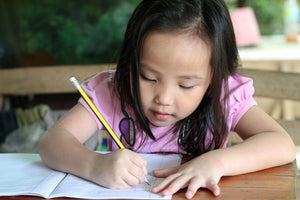 Smart Homeschool Filipino (Ages 6 to 7)
