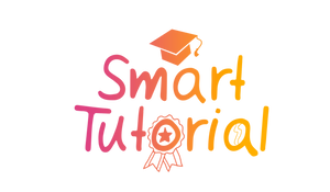 Smart Tutorial (10 Sessions)