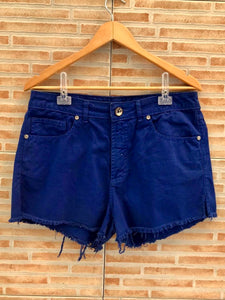 Short Elementais sarja - 40