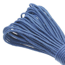Load image into Gallery viewer, 100FT 550 Paracord Parachute Cord Lanyard