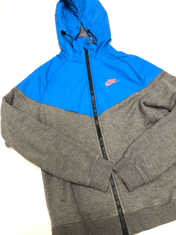 Nike Outerwear Size Small