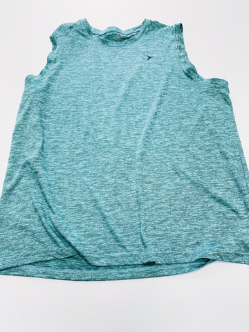 Old Navy Athletic Top Size Extra Large