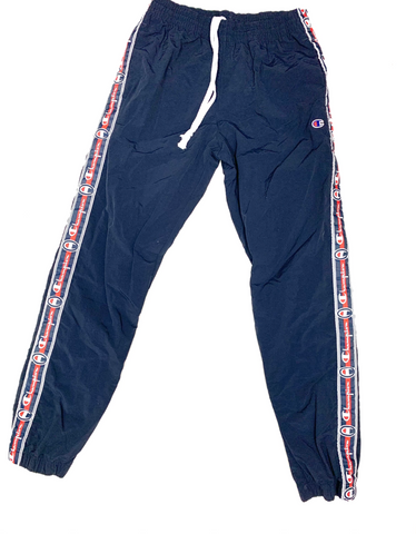 Champion Athletic Pants Size Small