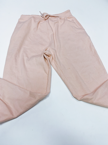 Missguided Athletic Pants Size 9/10 (30)