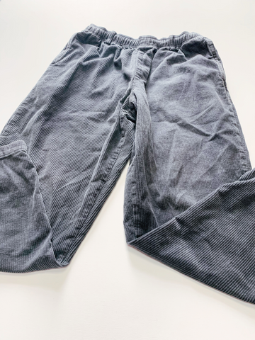 Urban Outfitters ( U ) Pants Size Medium