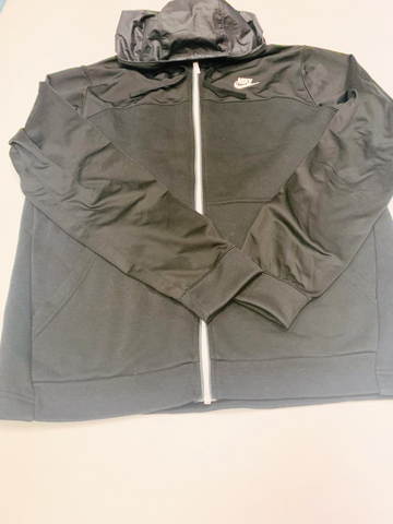 Nike Outerwear Size Large
