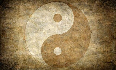 Yin Yang Symbol Meaning - Understanding The Way