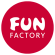 FUN FACTORY Inc.