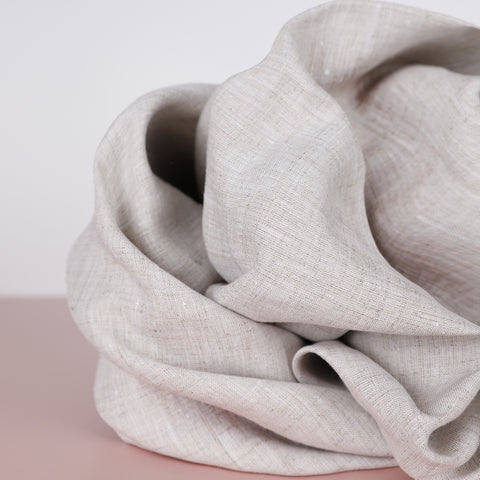 Au Naturel - buy online at The Fabric Store