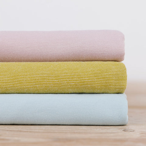Everyday Jerseys - buy online at The Fabric Store