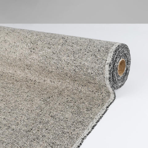 Tweeds & Textures - buy online at The Fabric Store