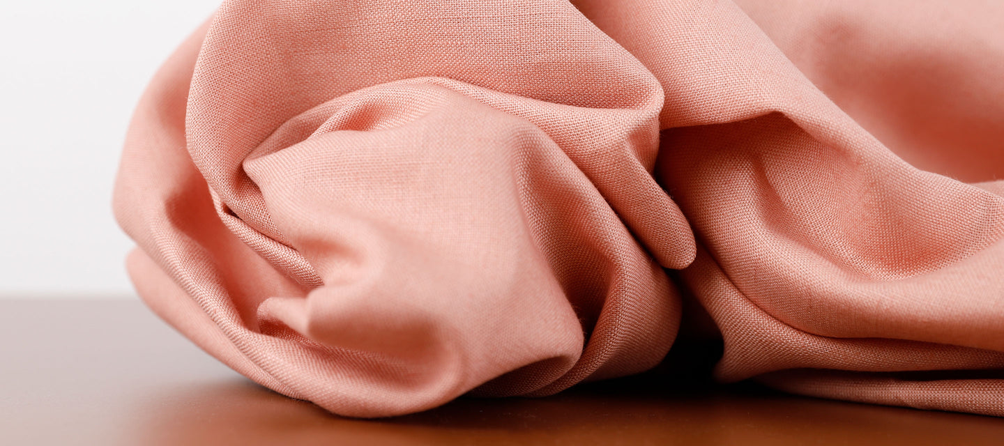 linen sale  - The Fabric Store Online