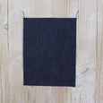 11oz Denim - Indigo - buy online at The Fabric Store
