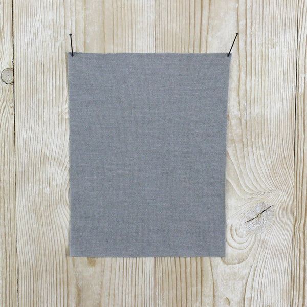 Related product : Premium Merino 195gsm - Silver