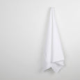 Sturdy Linen / Cotton - White