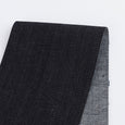 9oz Stretch Denim - Midnight - buy online at The Fabric Store