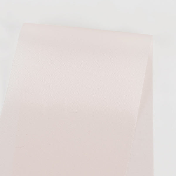 Related product : Acetate Lining - Blush