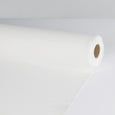 Fusible Interfacing - 50gsm / White