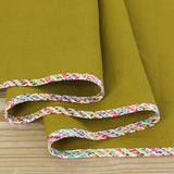 Liberty Bias Binding - Milla / B - buy online at The Fabric Store