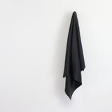 Poly Twill Lining - Black - buy online at The Fabric Store
