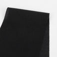 Fusible Interfacing - 90gsm / Black
