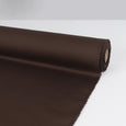Cotton Shirting - Chocolate - buy online at The Fabric Store