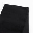 Cotton Velveteen - Black