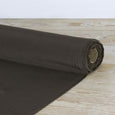 Rayon Crepe - Dark Mink - buy online at The Fabric Store