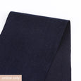 Fine Cotton Corduroy - French Navy