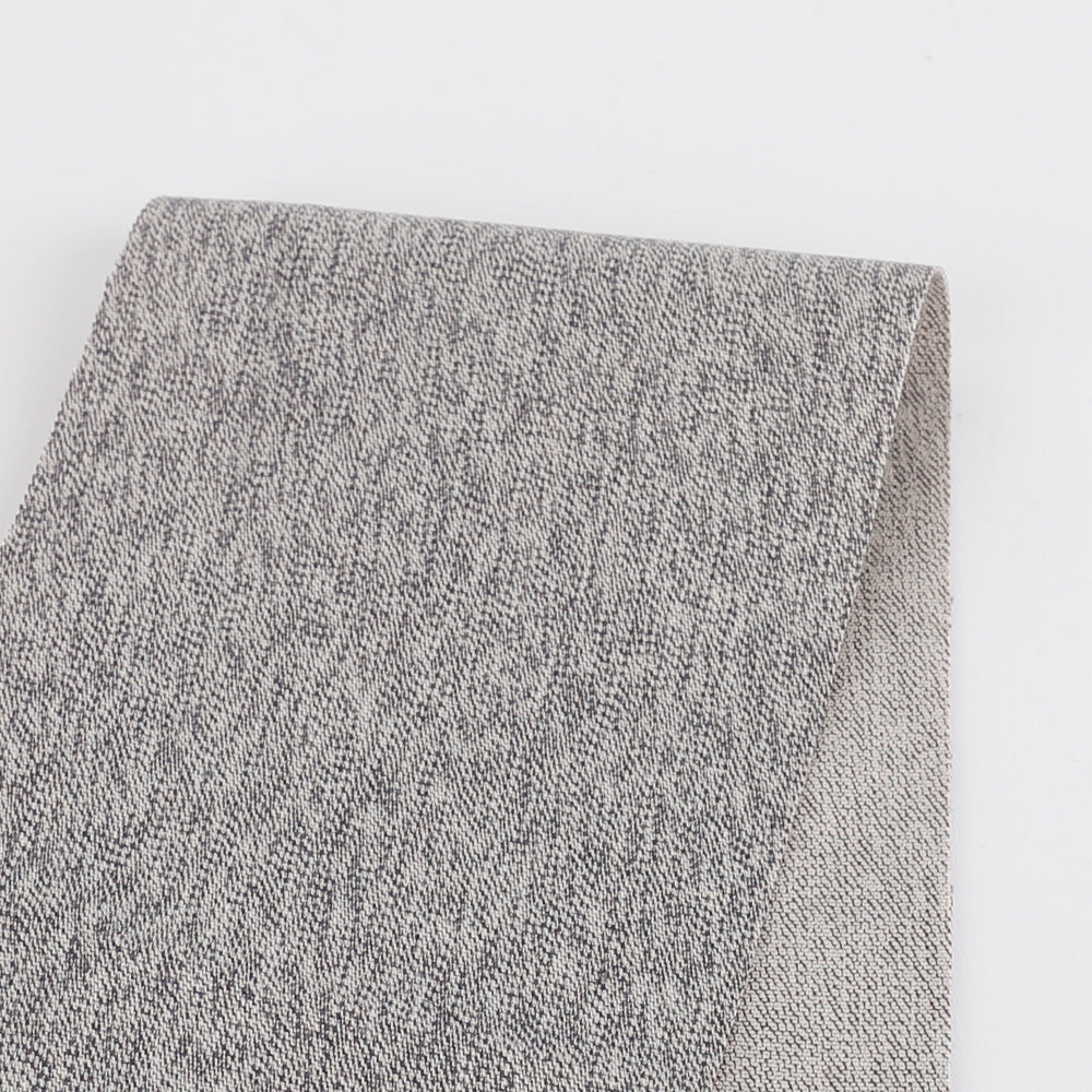 Heathered Cotton buy online at The Fabric Store