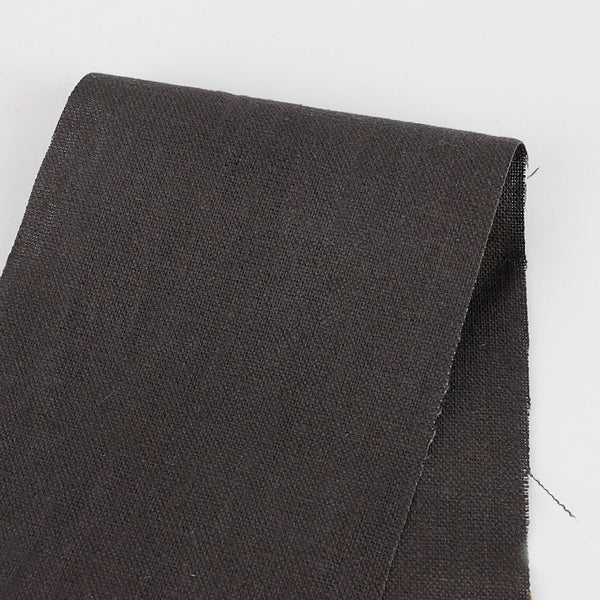 Heavyweight Linen - Slate